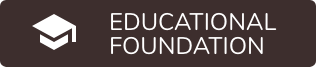 Click here for Educational Foundation
