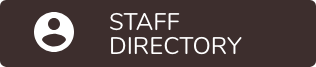 Click here for Staff Directory