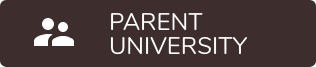 Click here for Parent University